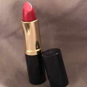 Estee Lauder long lasting lipstick